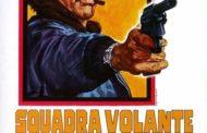 Pillole di Poliziottesco: Squadra Volante