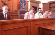 Ottenuto il riconoscimento giuridico per l'Ente Palio Città di Castiglion Fiorentino
