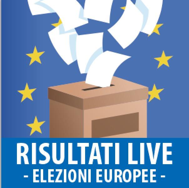 Europee: risultati in Valdichiana