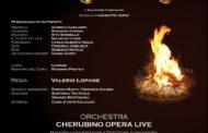 L'Opera torna in Piazza Signorelli con