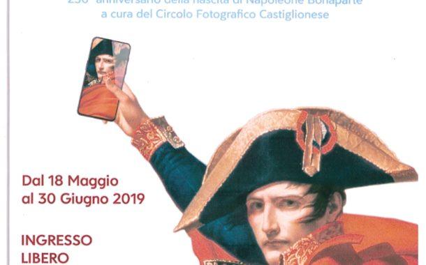 Appuntamento con la storia: 4 eventi nel segno di Napoleone con il Principe Bonaparte