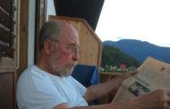 Addio a Giancarlo Bellincampi, grande uomo e grande amico