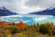 In viaggio in Argentina e Cipro Nord
