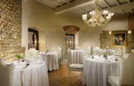I sabati enogastronomici all'Hotel Brunelleschi di Firenze