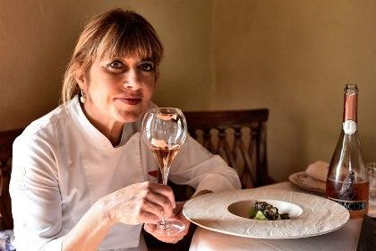 C&C cucina e cultura al Falconiere