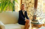 Golf e romantico week end all'Hotel Torre di Cala Piccola
