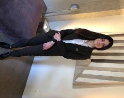 Un soggiorno fantastico al Nun Assisi Relais &Spa Museum