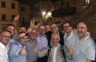 Opinioni post ballottaggio: Congratulazioni (e raccomandazioni!) al nuovo Sindaco di Cortona Luciano Meoni