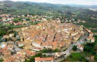 Monte San Savino: agevolazioni TARI per nuove attività commerciali nei centri storici