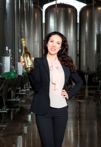 Premio Mediterraneo del packaging a Bottega Gold
