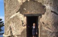 Eccellente ospitalità intorno a la torre di Cala Piccola