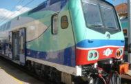 Il bilancio di Lfi Spa tra investimenti per il rinnovo dei treni e nuove sfide