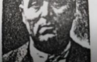 Ricciotti Valdarnini, il primo Sindaco comunista di Cortona