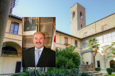 Nevio Polezzi trae un bilancio dei suoi anni alla Presidenza di Cortona Sviluppo