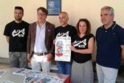 Villaggio Rock: 12 band dal vivo a Castiglion Fiorentino