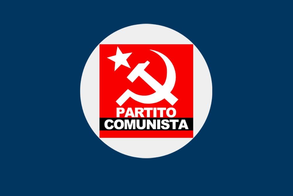 Comunisti: lettera aperta ad Andrea Bernardini