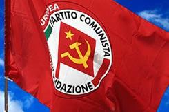 Rifondazione Comunista sul voto al ballottaggio