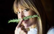 Passioni Festival: tanti eventi e personaggi, c'è anche la Chef stellata Silvia Baracchi