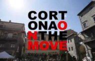 Cortona On The Move 2020 dall'11 luglio al 27 settembre, possibile prolungamento fino a fine ottobre