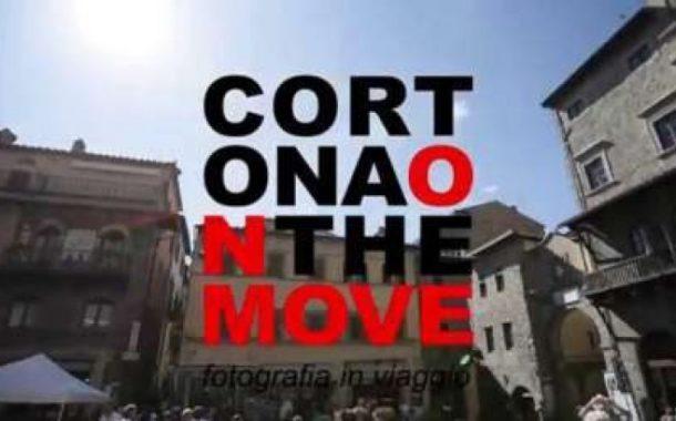 Da Cortona on the Move l'esempio giusto!