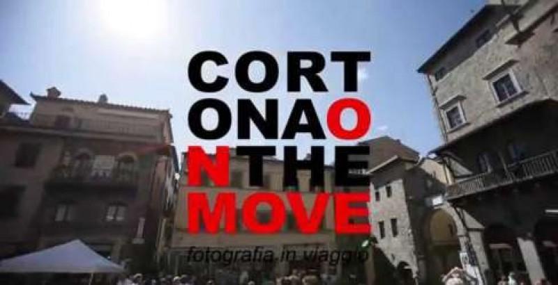 Cortona on the move, programma di venerdì 12 Luglio