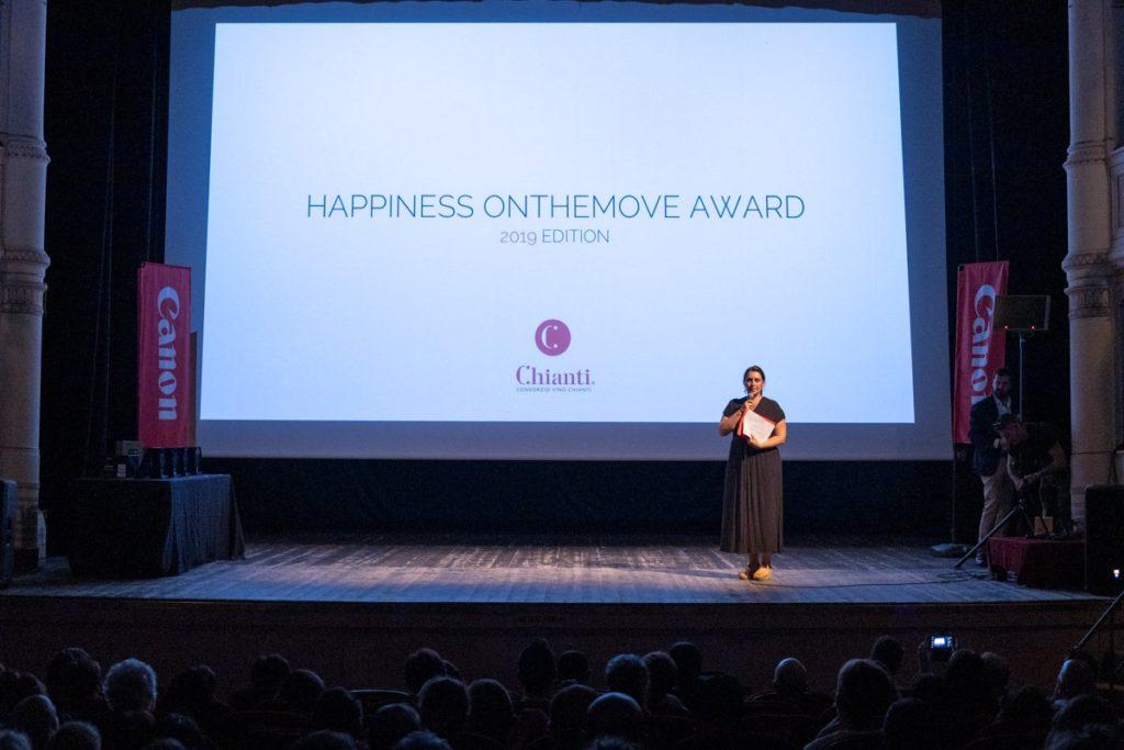 On the Move e l'innovazione creativa, la grande sfida del futuro cortonese