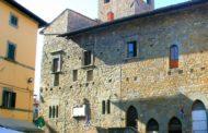 PD Cortona: il nostro voto sulla mozione della Lega sul crocifisso