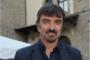 Con il concerto in memoria di Marco Laurenzi via a MusicAgosto 2019