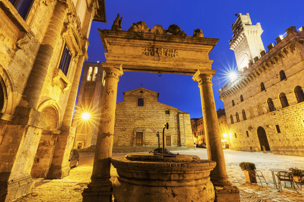 Montepulciano adotta norme per contrastare odio, violenza, discriminazione