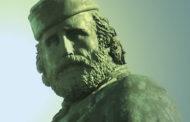 In quel giorno del Luglio 1849 a Castiglioni...