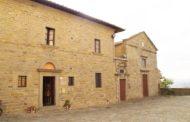 Lettera aperta al Sindaco di Cortona sul Museo Diocesano
