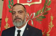 Il Consigliere Ghezzi risponde ad Andrea Bernardini e al gruppo consiliare PD