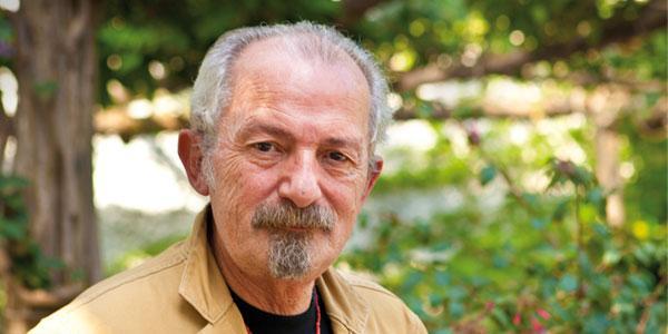 Intervista a Francesco Pinto, l'uomo che (insieme a Baudo) rivoluzionò la TV italiana