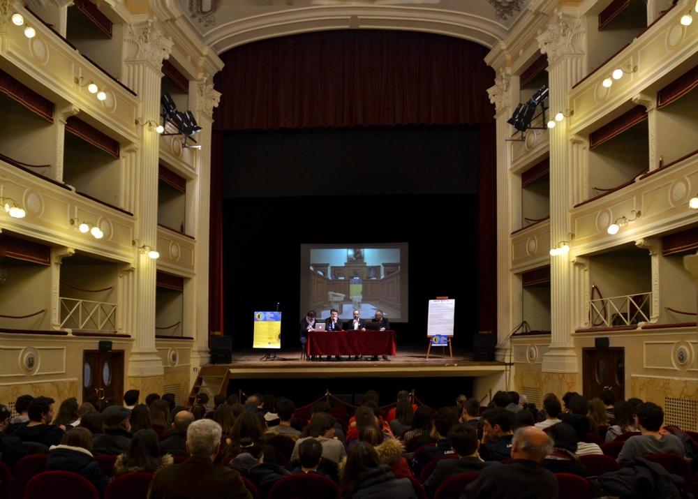 """Gli """"Stati Generali della Cultura"""" approdano a Cortona nella giornata di studio promossa da Onthemove il 14 Luglio"""
