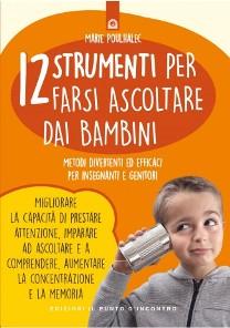 Libri Top Ten e Lo Scaffale