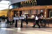 Bottega Prosecco Bar una Case History di successo