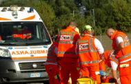 Tragedia al Riccio, 75enne muore dentro una cisterna di gasolio
