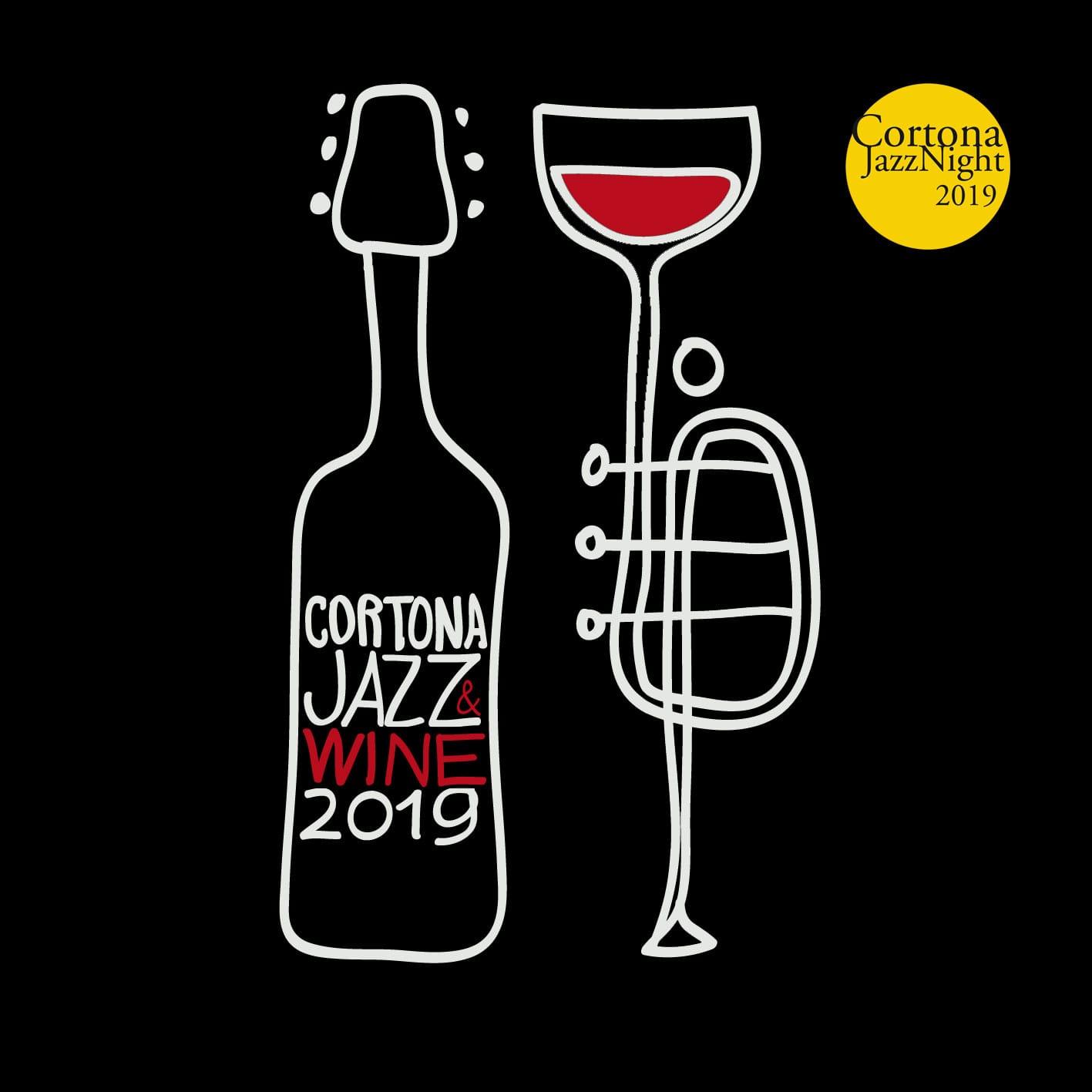 A Cortona il 10 Agosto torna la Notte Bianca del Jazz