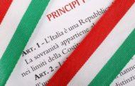 La Costituzione, lettura consigliatissima!