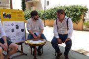 Cinque giorni col Galà del Film a Castiglion Fiorentino
