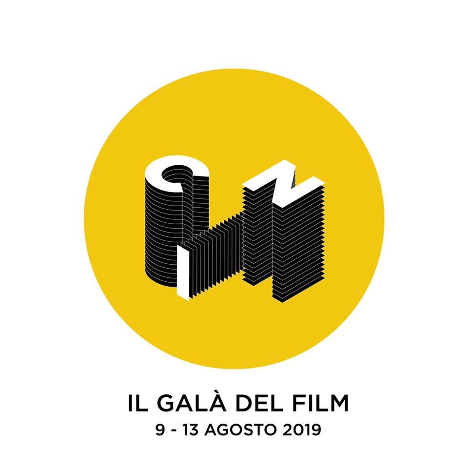 Tutto pronto per CIN, Cinema In Notturna. Venerdì primo appuntamento del Festival Cinematografico