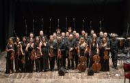 Vivaldi, Bach e Mozart al Signorelli di Cortona