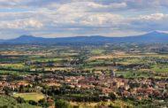 Cortona entra a far parte della «Comunità del cibo della Valdichiana»