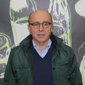 A Claudio Zeni il premio giornalistico