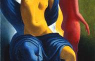 Il Futurismo in Portogallo e Signorelli, un'occasione da non perdere per Cortona