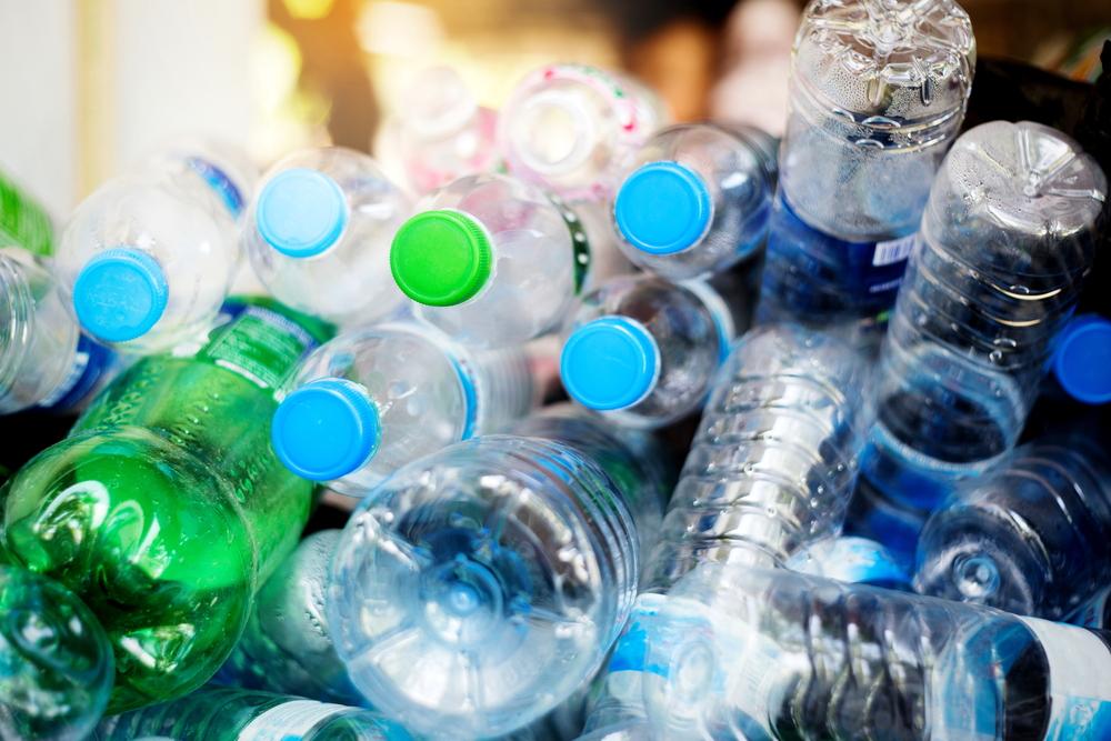 """""""Cortona plastic free"""": meno sprechi e più ambiente per i nostri figli"""