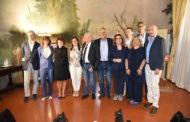 Protocollo d'intesa fra Regioni e Comuni della Valdichiana per il paesaggio della bonifica leopoldina