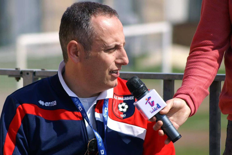 Intervista a Marco Tintori