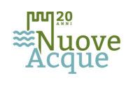 Monte San Savino: tecnici Nuove Acque al lavoro martedì 19 novembre