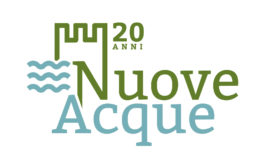 Monte San Savino: tecnici Nuove Acque al lavoro giovedì 23 gennaio